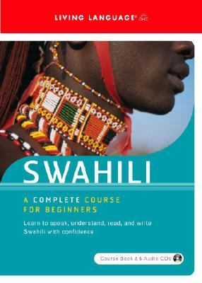 Complete Swahili