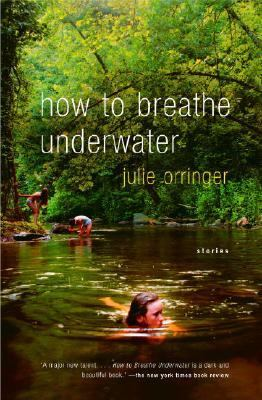 How to Breathe Underwater Stories
