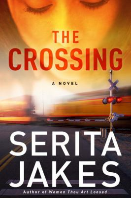 Crossing : A Novel