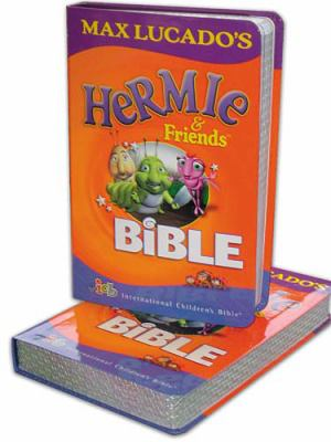 Holy Bible Hermie & Friends