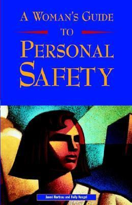 Woman's Guide to Personal Safety