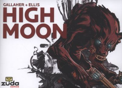 High Moon Vol. 1
