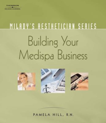 Building Your Medispa Business