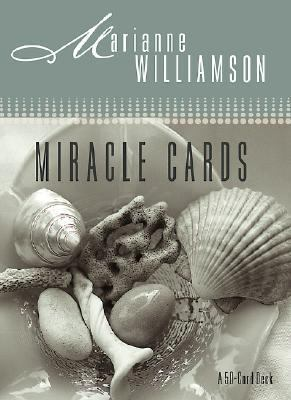 Miracle Cards