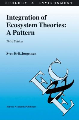 Integration of Ecosystem Theories A Pattern