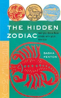 Hidden Zodiac Why You Differ from Others With Your Sun Sign
