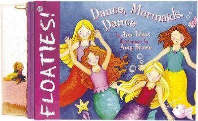 Dance, Mermaids, Dance
