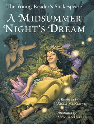 a midsummers night dream essay Read this english essay and over 88,000 other research documents a midsummer nights dream i dunn0 by orange lim i used to think that life w0uld be easier if you had friends there t0.