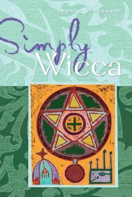 Simply Wicca