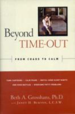 Beyond Time Out