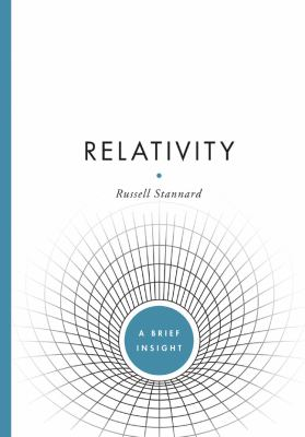 Relativity (A Brief Insight)