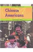 Chinese Americans (We Are America)