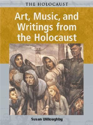 short holocaust essay