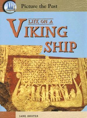 Life on a Viking Ship