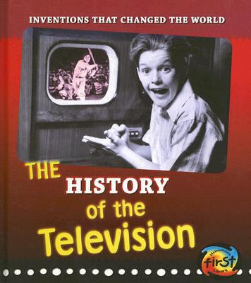 History of the Television