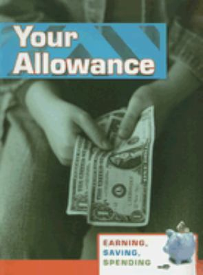 Your Allowance