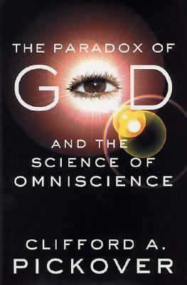 Paradox of God and the Science of Omniscience