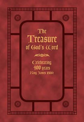 Treasure of God's Word