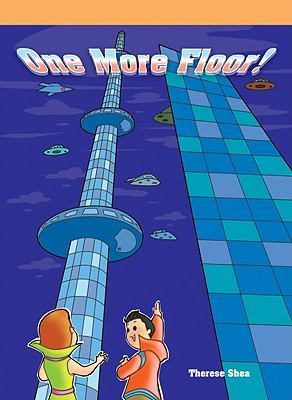 One More Floor!