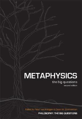 Metaphysics The Big Questions