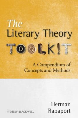 Theory Toolkit