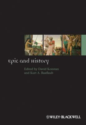 Epic and History (Ancient World)