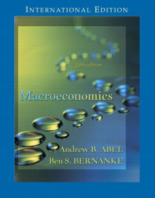 Macroeconomics: With Myeconlab Student Access Kit: AND Macroeconomics Update Booklet