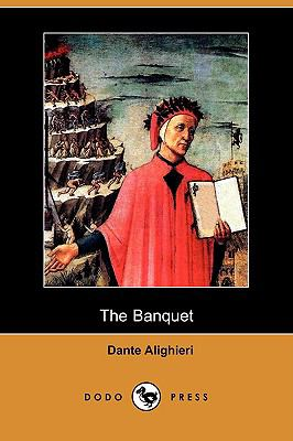The Banquet (Il Convito)