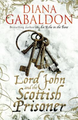 Lord John & the Scottish Prisoner