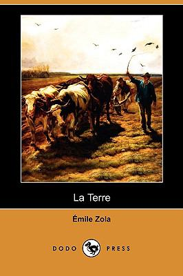 La Terre (Dodo Press)