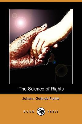 The Science Of Rights