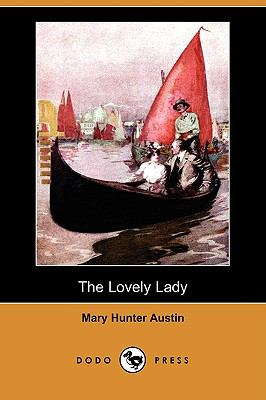 The Lovely Lady (Dodo Press)