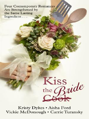 Kiss the Bride Cook