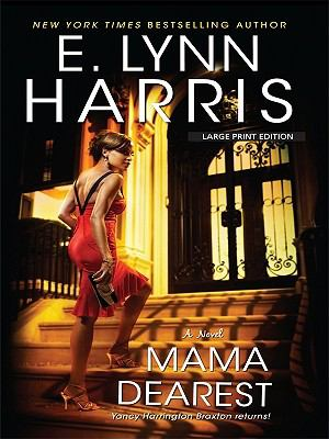 Mama Dearest (Thorndike Press Large Print African American Series)