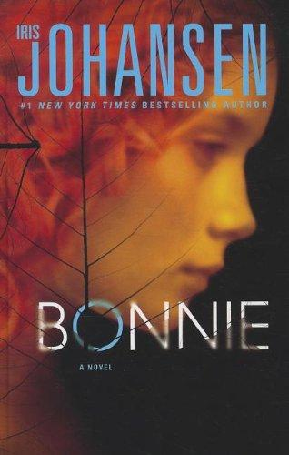 Bonnie (Thorndike Press Large Print Basic Series)