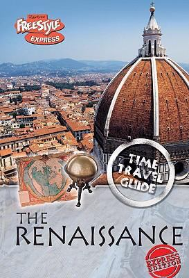 The Renaissance (Time Travel Guides)