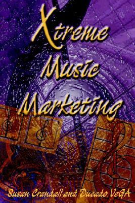 Xtreme Music Marketing