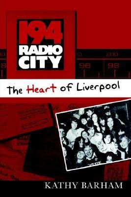194 Radio City The Heart of Liverpool