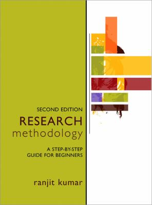 Research Methodology A Step-by-Step Guide For Beginners