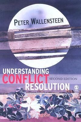 Understanding Conflict Resolution War, Peace and the Global System