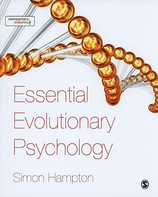 Essential Evolutionary Psychology