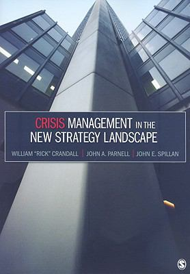 Crisis Management in the New Strategy Landscape