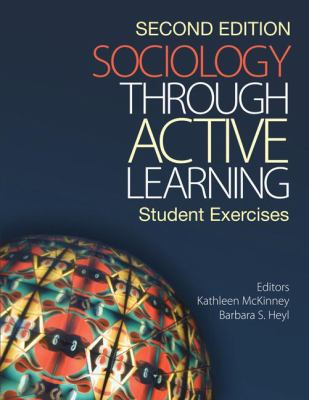 Sociology through Active Learning