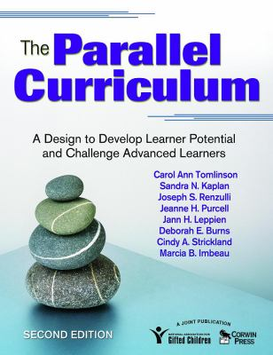A Design to Develop Learner Potential and Challenge Advanced Learners
