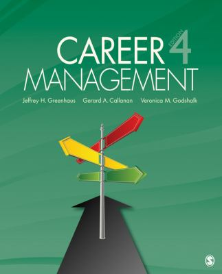 Career Management