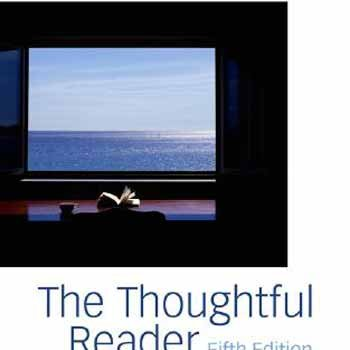 the-thoughtful-reader
