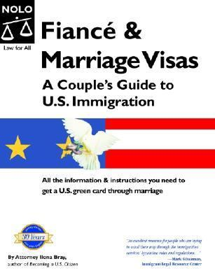 Fiance & Marriage Visas
