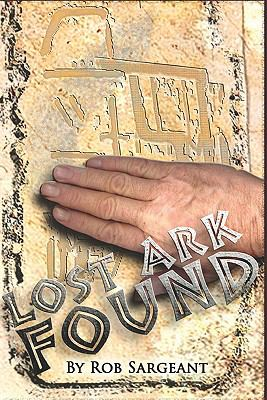 Lost Ark Found