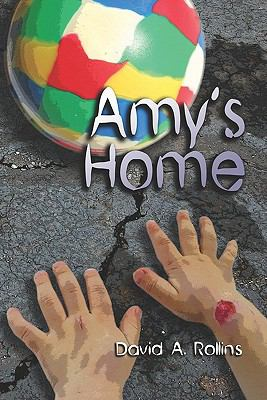 Amy's Home