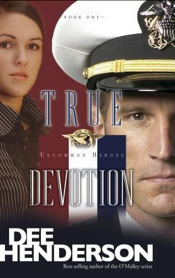 True Devotion